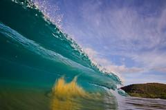 IMG_0252Aa (Aaron Lynton) Tags: maui hawaii bigbeach bigz shorebreak wave fun friends summer lyntonproductions spl canon 7d paradise colors