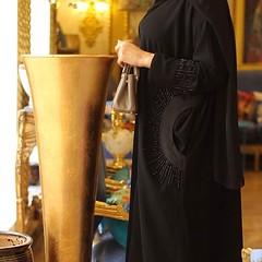 #Repost @warld_bazaar • • • • • عبايه جيوب شك السعر 350 #abayas #abaya #abayat #mydubai #dubai #SubhanAbayas (subhanabayas) Tags: ifttt instagram subhanabayas fashionblog lifestyleblog beautyblog dubaiblogger blogger fashion shoot fashiondesigner mydubai dubaifashion dubaidesigner dresses capes uae dubai abudhabi sharjah ksa kuwait bahrain oman instafashion dxb abaya abayas abayablogger