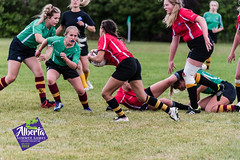 July20.ASGRugby.DieselTP-1265 (2018 Alberta Summer Games) Tags: 2018asg asg2018 albertasummergames beauty diesel dieselpoweredimages grandeprairie july2018 lifehappens nikon rugby sportphotography tammenthia actionphotography arts outdoor photography