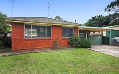 11 Loy Place, Quakers Hill NSW