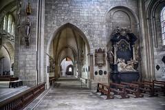 Münster 2018 (22_Juli)_0495b (inextremo96) Tags: münster botanischergarten muenster westfalen widertäufer lamberti aegidien dom kirche church germany mittelalter darkage kiepenkerl