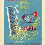 Publicidade - 1941 | old advertising thumbnail