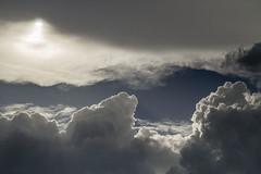 2017-07-24 Veszprém IMG_0394_ (horvath.balazs1980) Tags: ég sky felhő cloud