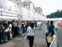 乃木坂46 画像48