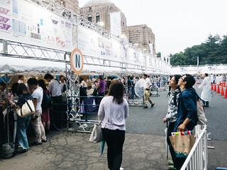 乃木坂46 画像41
