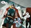 Thor: Worthy Origins (Part 3) (depepi.com) Tags: depepi depepicom geek anthropology pop culture