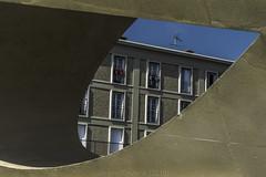 Le regard de Perret (jérémydavoine) Tags: lehavre seinemaritime normandie architecture augusteperret art unesco muma muséemalraux muséeandrémalraux musée malraux
