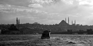 Istambul - Turkey