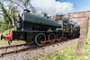 DSG_1687.jpg (alfiow) Tags: 198 ashey bridge royalengineer steamloco steamrailway steamtrain