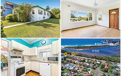 6 Westmoreland Avenue, Collaroy NSW