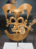 IMG_1655 (jaglazier) Tags: 1stmilleniumad 2018 32518 adults animals apotropaic archaeologicalmuseum artmuseums colombia colombian filigree gods goldenkingdomsluxuryandlegacyintheancientamericas goldsmiths gravegoods iguana jewelry lizards march men mesoamerican metropolitanmuseum museums newyork precolumbian religion reptiles rituals specialexhibits usa archaeology art burialgoods copyright2018jamesaglazier crafts gold metalworking mythical pendants wire unitedstates