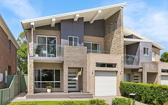 3 McPherson Street, Revesby NSW