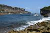 Pointe du Piton (jesuisjeff) Tags: guadeloupe gwada grandeterre antilles
