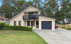 7A Angophora Place, Catalina NSW