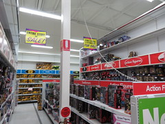 Toys R Us Noarlunga Closing Down (RS 1990) Tags: toysrus closing sale closingdown adelaide southaustralia australia australian thursday 28th june 2018 noarlunga noarlungacentre goingoutofbusiness store sa