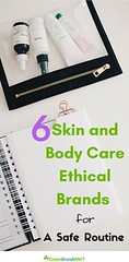 Safe skin and body c (Fitness Intents) Tags: healthy fitness weight loss motivation motivate