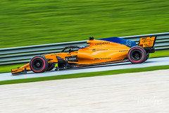 "F1 GP Austria 2018 • <a style=""font-size:0.8em;"" href=""http://www.flickr.com/photos/144994865@N06/41317543640/"" target=""_blank"">View on Flickr</a>"