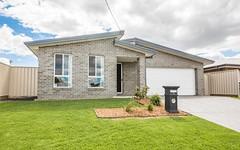 95 Linda Drive, Dubbo NSW