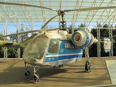 "Kamov Ka-26 1 • <a style=""font-size:0.8em;"" href=""http://www.flickr.com/photos/81723459@N04/41379370310/"" target=""_blank"">View on Flickr</a>"