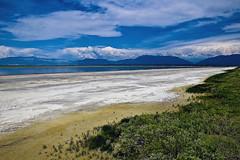Antelope Island, Davis County, Utah, USA (Photographer South Florida) Tags: geology scenic nature antelopeisland daviscounty utah usa