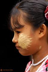 11-10-03 Myanmar (1298) O01 (Nikobo3) Tags: asia myanmar birmania burma amarapura monywa culturas color people gentes portraits retratos travel viajes nikon nikond200 d200 nikon7020028vrii nikobo joségarcíacobo