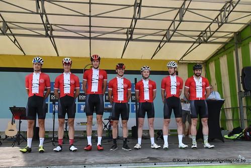 GP Rik Van Looy (131)