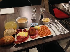 LONDON (https://football-family.de) Tags: breakfast london breakfastlondon london4all unlimitedlondon londononly londonlife london2017 lovelondon thisislondon visitlondon instalondon timeoutlondon igerslondon iglondon londoncity londonforyou londoncitylife londonenthusiast londoncityworld unlimitedeurope shutuplondon londontown londonlove loveslondon toplondonphoto londres prettylittlelondon prettycitylondon londonliving