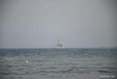 Playa de las Américas, Тенеріфе, Канарські острови  InterNetri  812
