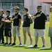 "07. Juli 2018_Jun-012.jpg<br /><span style=""font-size:0.8em;"">SAFV Juniorbowl 2018 Bern Grizzlie vs. Geneva Seahawks 07.07.2018 Leichathletikstadion Wankdorf, Bern<br /><br />© by <a href=""http://www.stefanrutschmann.ch"" rel=""nofollow"">Stefan Rutschmann</a></span> • <a style=""font-size:0.8em;"" href=""http://www.flickr.com/photos/61009887@N04/41468453790/"" target=""_blank"">View on Flickr</a>"