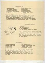 scan1069 (Eudaemonius) Tags: ph0254 pot luck 1971 raw 20180417 cookbook cook book eudaemonius bluemarblebounty cooking community favorite favorites