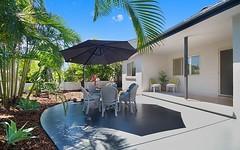 15 Oleander Avenue, Bogangar NSW