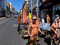IMG_20180707_144754w (Kernow_88) Tags: exeter world worldnakedbikeride wnbr naked nature nude nudity bike biking bikes ride exeternakedbikeride exeternakedcycleride earth enviroment protest nakedprotest safety cycling cyclist cyclists cycle july 2018 devon uk britain bluesky crowd crowds city centre center central clearsky day dayout england fun greatbritain group outdoor out outside outdoors people public quay river sunny sunnyday summer sky view weather great water waterfront canal swim swimming skinny dip dipping skinnydip skinnydipping enjoy enjoyable