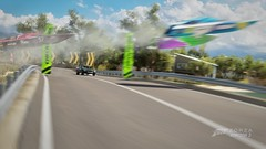 Forza Horizon 3 - Under Boats (EddyFiveFiveFive) Tags: forza horizon 3 pc game racing playground games car