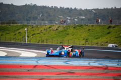 0V8A5338 (SMP Racing) Tags: br1 fiawec prologue smpracing paulricard