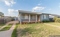 28 Lawson Avenue, Singleton NSW
