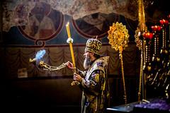 2018.03.11 Кириловский монастырь (26)