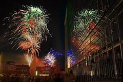 2018-07-14_O21A0313-0370_Strasbourg-f (Balla Jean-Charles) Tags: feu dartifice 14 juillet strasbourg alsace france fête nationale