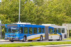 8038 (alfred_lin_transit) Tags: bus newflyer nfi d60lf vancouver vancity metrovancouver translink