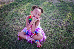 This Is 7 (tiana_janelle) Tags: outdoor photography prettypresets arizonaphotographer canon7d
