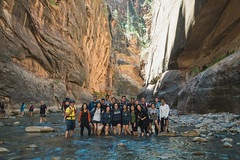 2018-06-23 ZionDay2-19 (Gracepoint Riverside) Tags: opjrreyes 2018 zion narrows