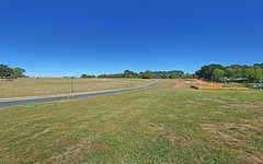 Lot 4004 Darraby, Moss Vale NSW
