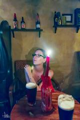 Fribourg Selection (Ukelens) Tags: ukelens bern schweiz swiss switzerland suisse svizzera lightroom light lights lighteffects licht lichter lighteffect lichteffekt lichteffekte shadow shadows schatten fribourg freiburg city stadt altstadt urban shooting photoshooting retusche beautyretouch pub bar