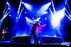 Piero Pelù, Gruvillage - 14.07.2018 (Rockon.it) Tags: gruvillage pieropelù bandidos gruvillage105musicfestival litfiba lucamartelli radio105 warmup18 warmuptour warmup