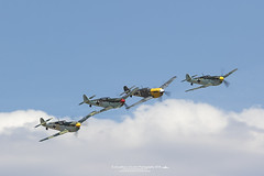 (jonathan_ed1984) Tags: flyinglegends duxfordflyinglegends duxford iwm iwmduxford summer july 2018 classic vintage props buchon buchons hispanobuchon hispano livinghistory historic history airleasing battleofbritain german luftwaffe fighter merlin rollsroyce rollsroycemerlin avgeek aviation aviationlover aviationlovers aviationphotographer aviationphotography jonathanwintlephotography canon
