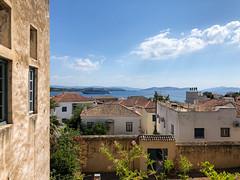 June_10_Spetses_Greece_2018-10 (Chuck 55) Tags: mediiterranean silverseascruise septses greece spetses decentralizedadministrationof decentralizedadministrationofattica