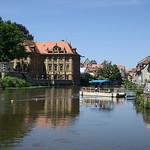 Bamberg_e-m10_1017075269 thumbnail