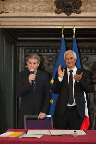 """Déclaration conjointe des marchés de gros Européens • <a style=""""font-size:0.8em;"""" href=""""http://www.flickr.com/photos/31665930@N04/41820951560/"""" target=""""_blank"""">View on Flickr</a>"""
