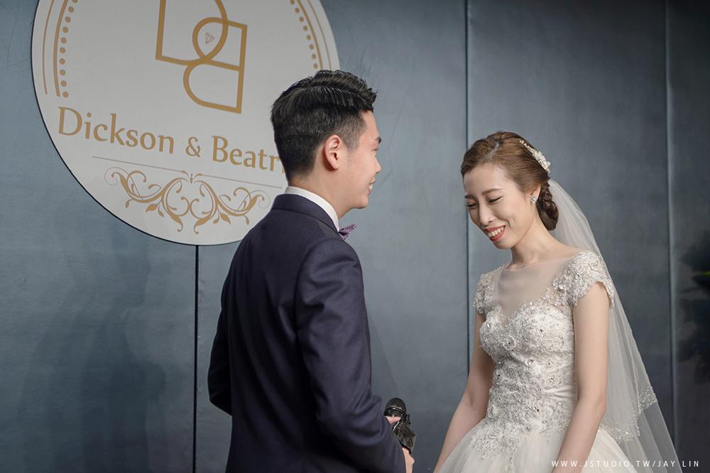 婚攝 DICKSON BEATRICE 香格里拉台北遠東國際大飯店 JSTUDIO_0069