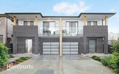 59 Hughes Avenue, Ermington NSW
