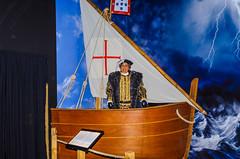 Vasco Da Gama 1761 (_Rjc9666_) Tags: algarve lagos landmark museu museudosdescobrimentos museum nikond5100 places portugal tourisme travel urbanphotography vascodagama viagem voyage tourism ©ruijorge9666 faro pt 1761 2189